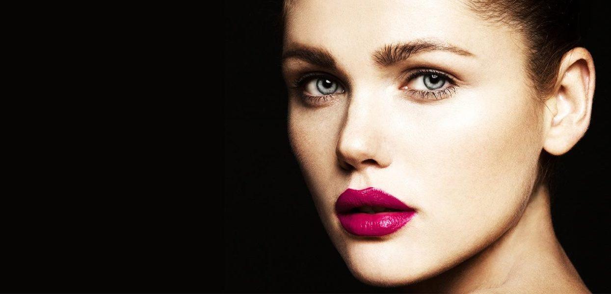 Four Fabulous Summer season Make-up Suggestions