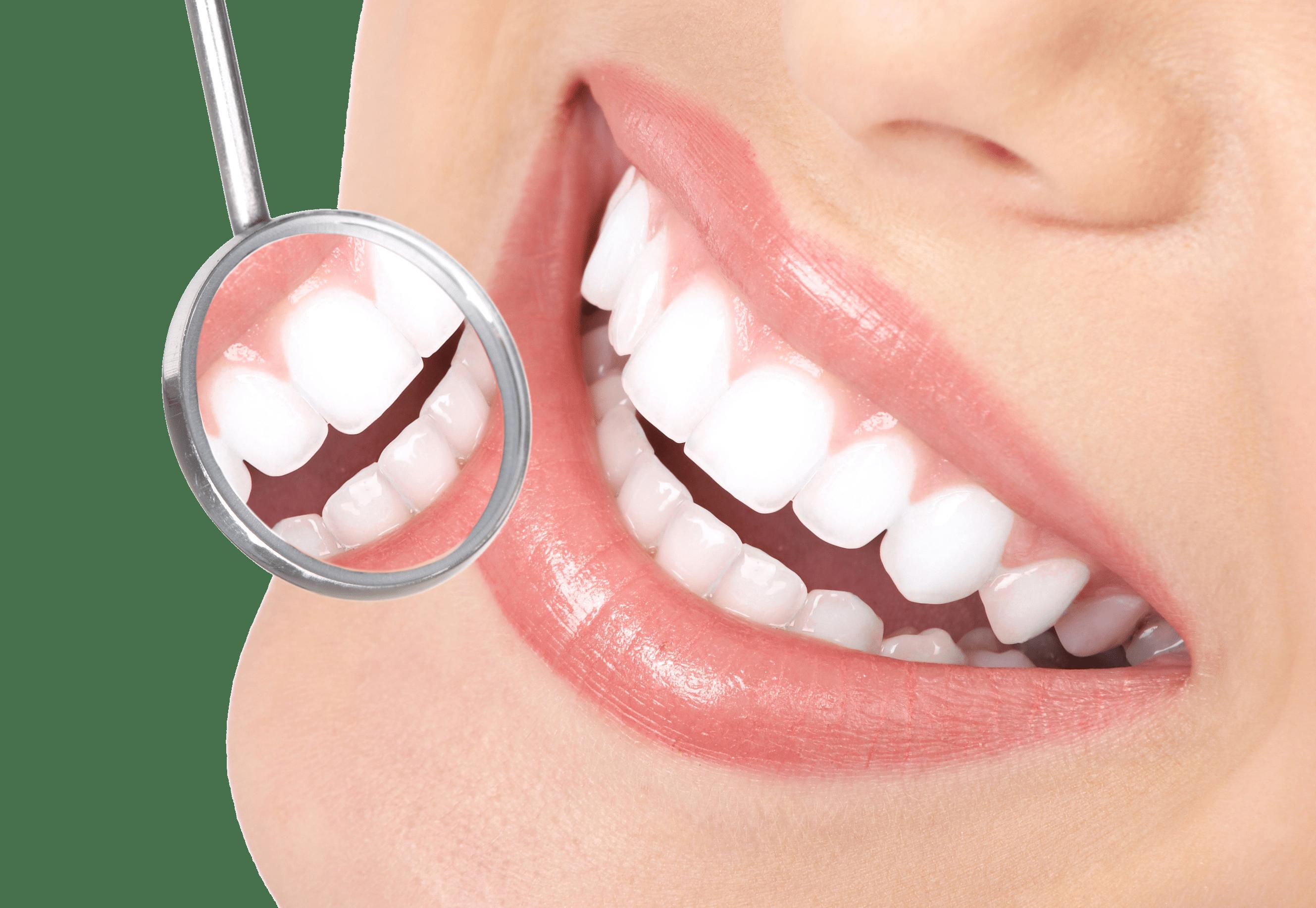 Advantages of Restorative Dentistry in Southwest Florida