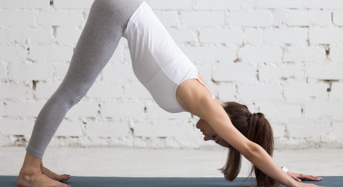 Explaining Hatha Yoga to Others Made Easy