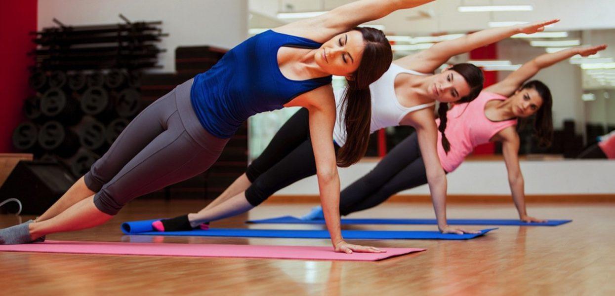 Choosing the Finest Bodybuilding Break up Program