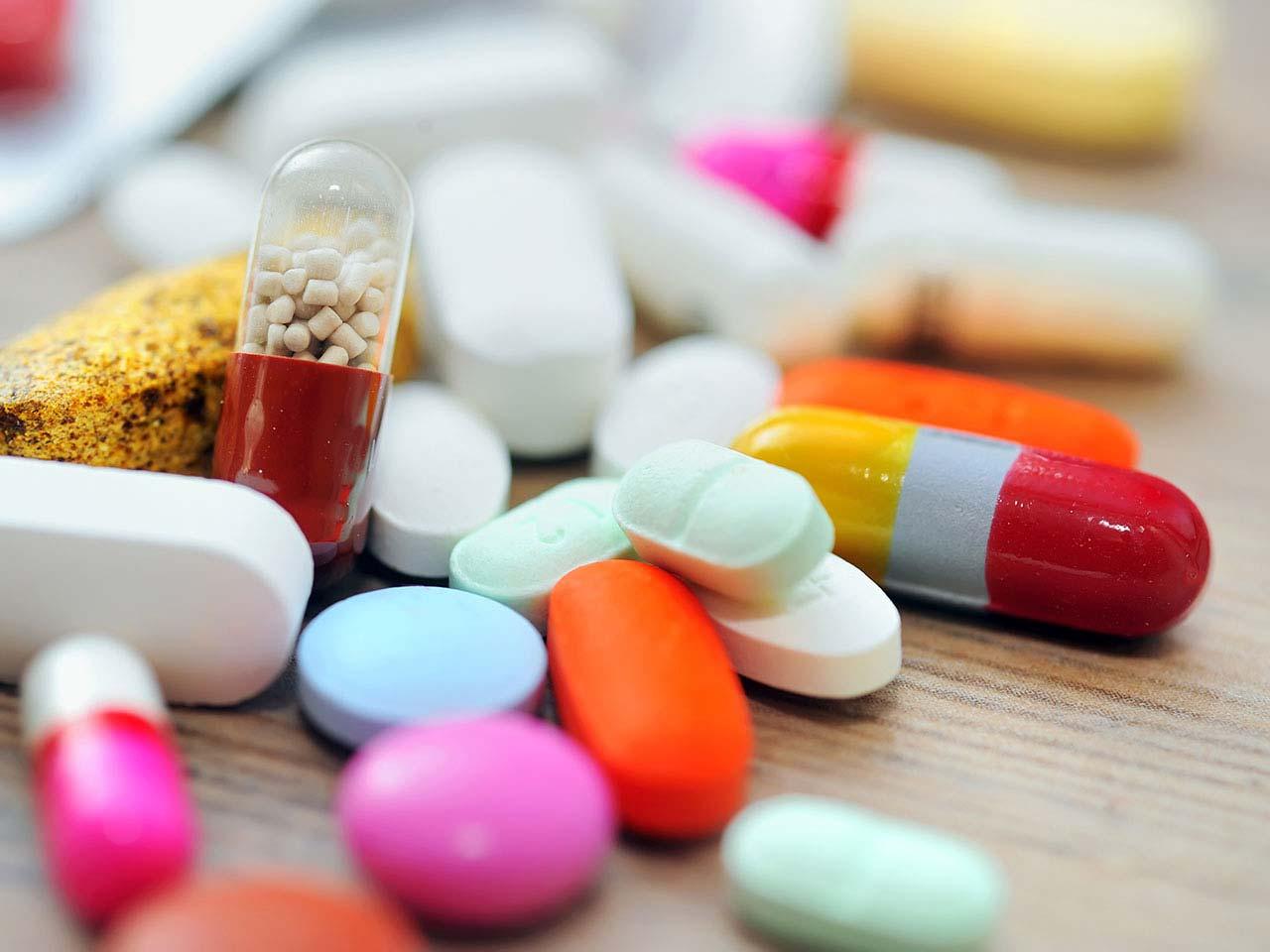 Therapeutic Communities in Drug Rehabilitation Facilities