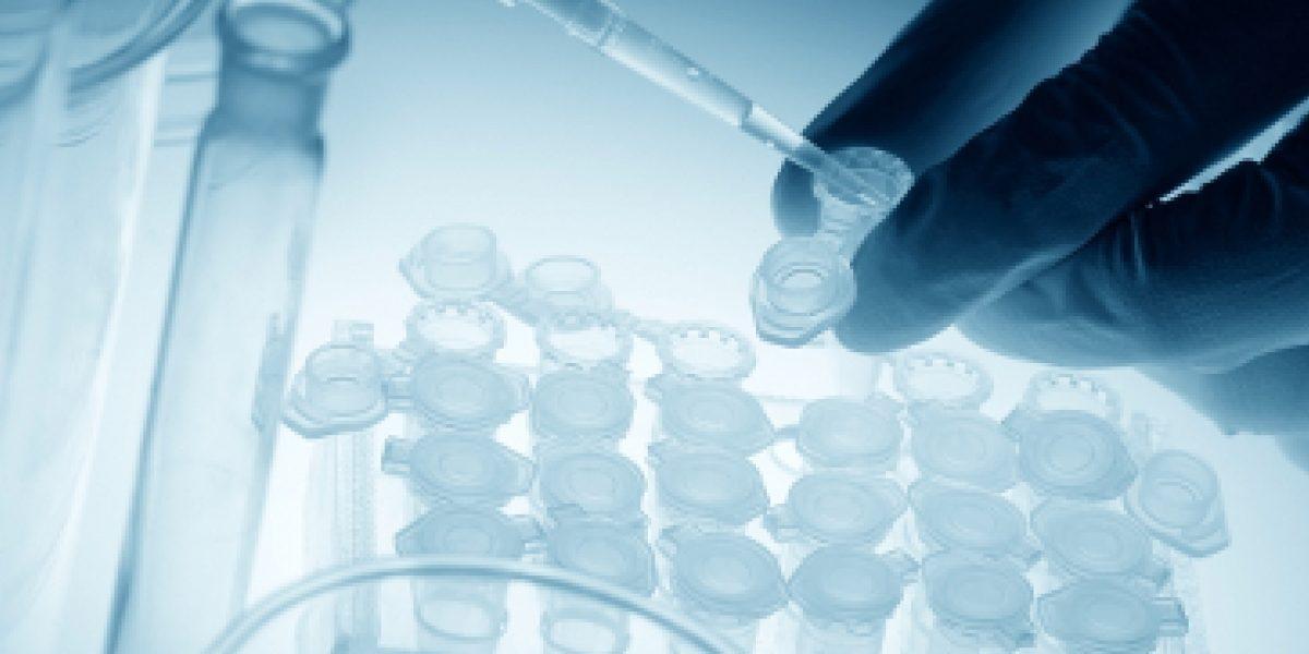 The Benefits of Genomic Testing