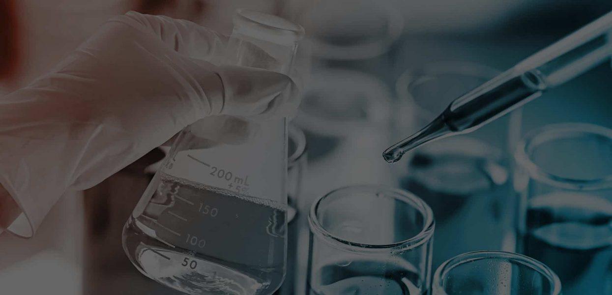ChemYo Review: 2020 Lab Testing Results